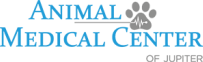 Animal Medical Center of Jupiter
